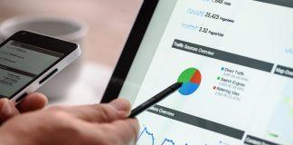 5 Best Digital Marketing Agencies in Atlanta