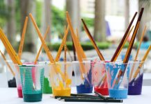 Best Art Classes in New York