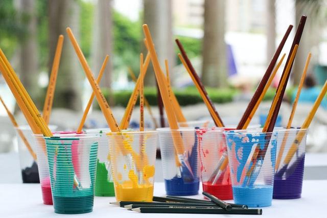 Best Art Classes in New York