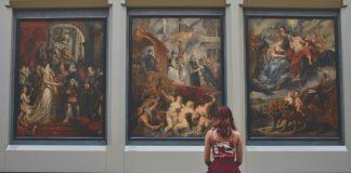 Best Art Galleries in New York