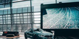 Best BMW Dealers in New York