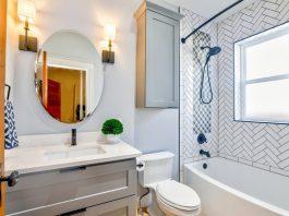 Best Bath Supplies in New York
