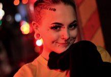 Best Body Piercing Shops in New York