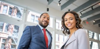 Best CPA Firms in New York
