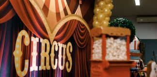 Best Circus Experiences in New York