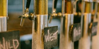 Best Craft Breweries in New York