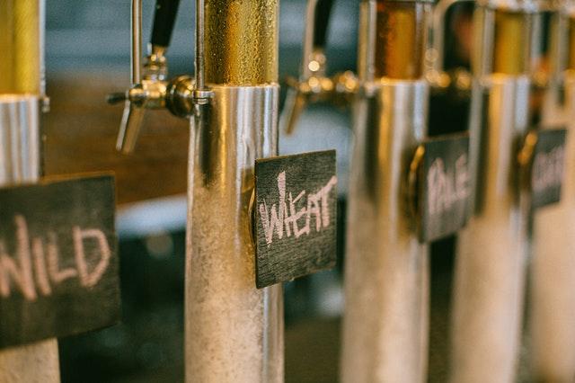 Best Craft Breweries in New York