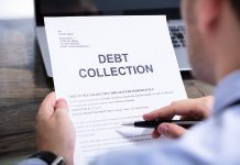 Best Debt Collection Agency Information Websites