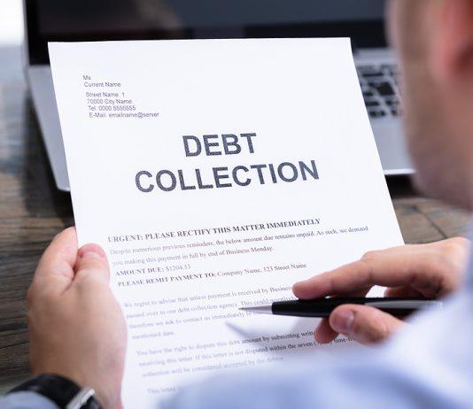 Best Debt Collection Agency Information Websites