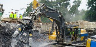 Best Demolition Companies in New York