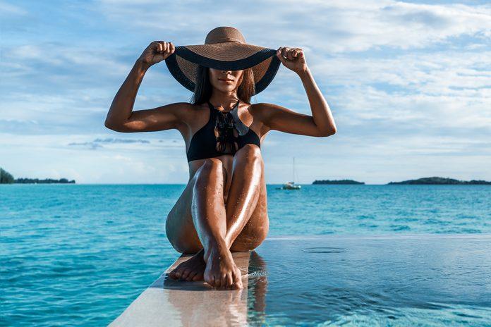 Best Designer Swimsuit Brands This Summer