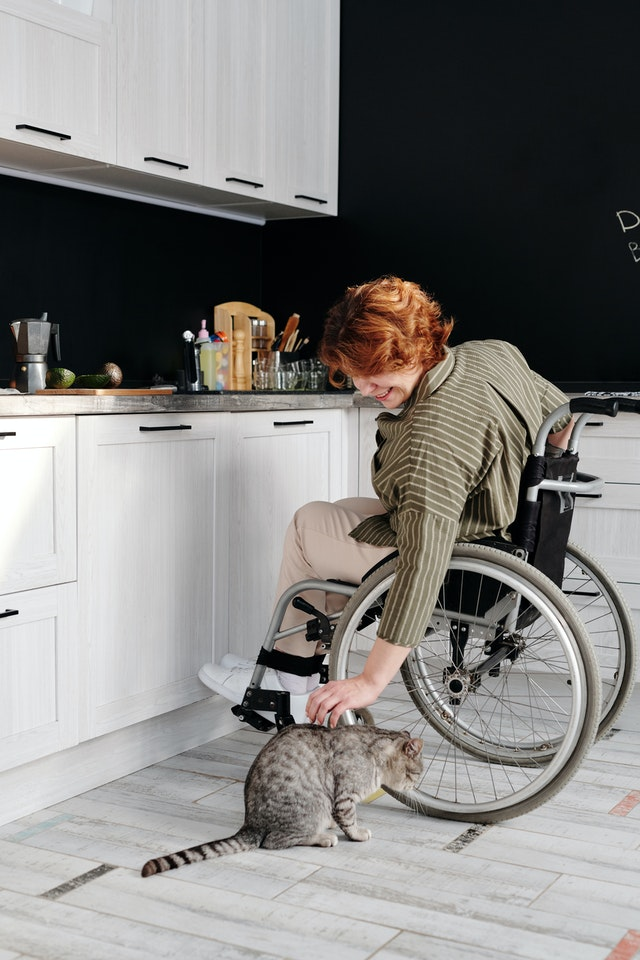 Best Disability Care Homes in New York