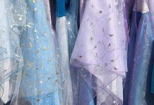 Best Dress Shops in New York