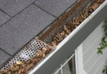 Best Gutter Maintenance in New York