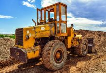 Best Heavy Machinery Dealers in New York