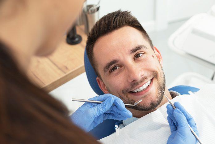 Best Implant Dentist Clinics In Memphis