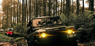 Best Jeep Dealers in New York