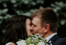 Best Marriage Celebrants in New York