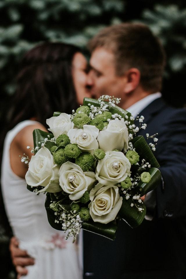 Best Marriage Celebrants in New York