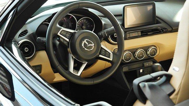 Best Mazda Dealers in New York