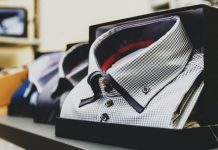 Best Men's Clothing Stores in New York