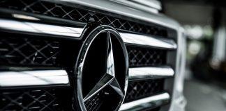 Best Mercedes Dealers in New York