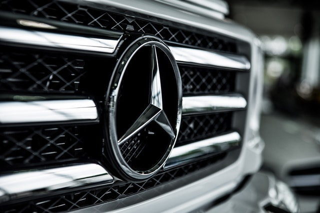 Best Mercedes Dealers in New York