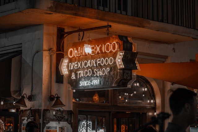 Best Mexican Restaurants in New York