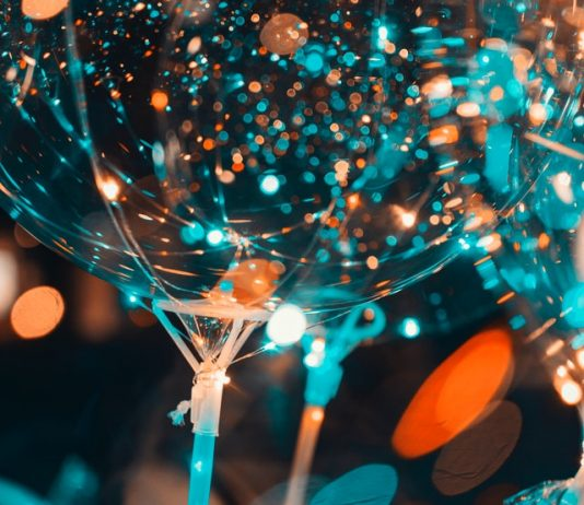 Best Party Planners in New York