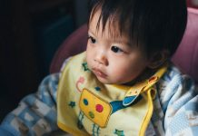 Best Places To Buy Bibs Online