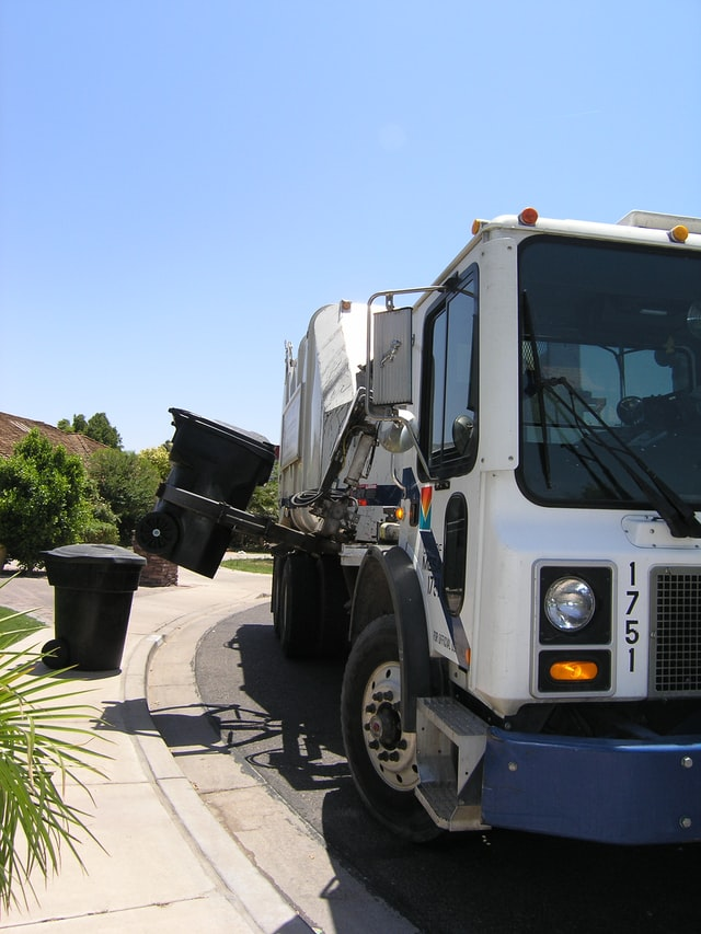 Best Rubbish Removal Services in New York