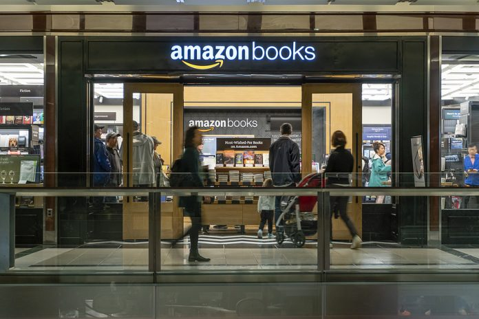 Best Selling Books On Amazon You Need To Read