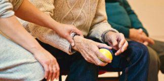 Best Senior Care Homes in New York