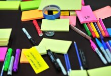 Best Stationery Stores in New York