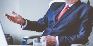 Best Unfair Dismissal Lawyers in New York