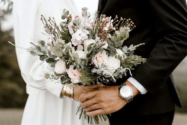 Best Wedding Supplies in New York