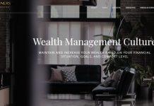 Life Designers - credit repair company