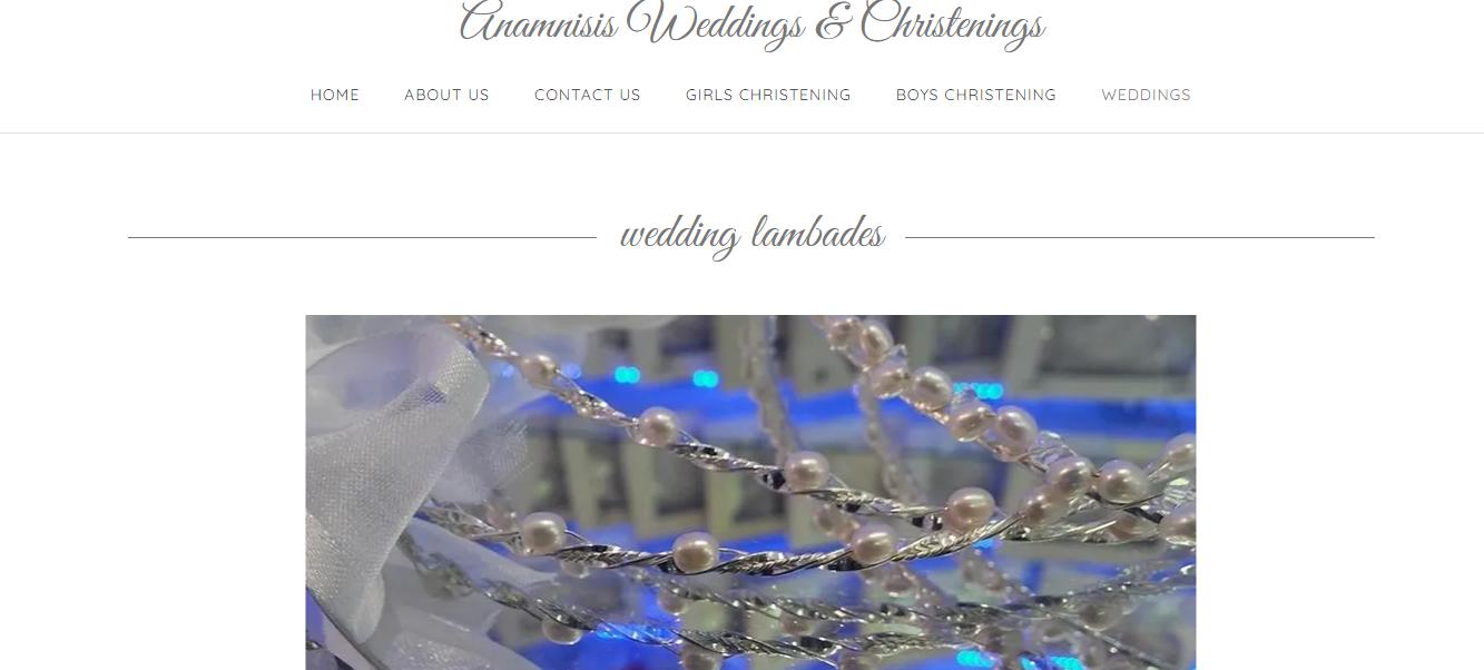 best wedding suppliers in new york