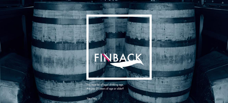 best craft breweries in new york finback
