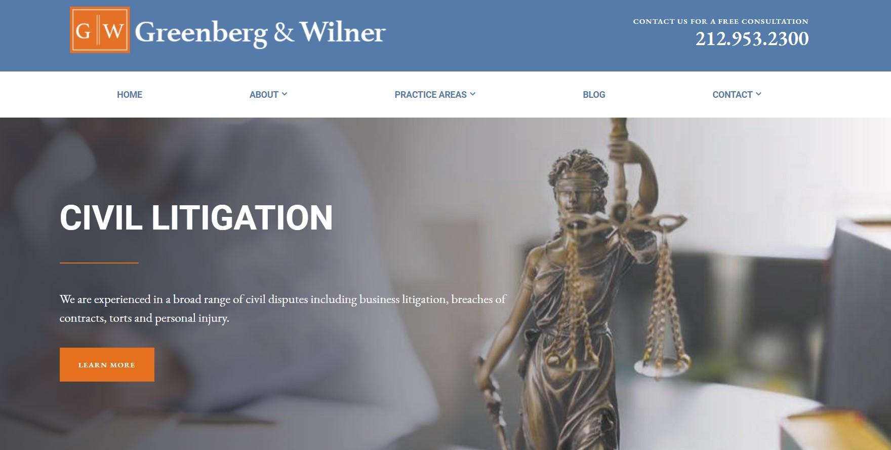 greenberg conveyancer in new york