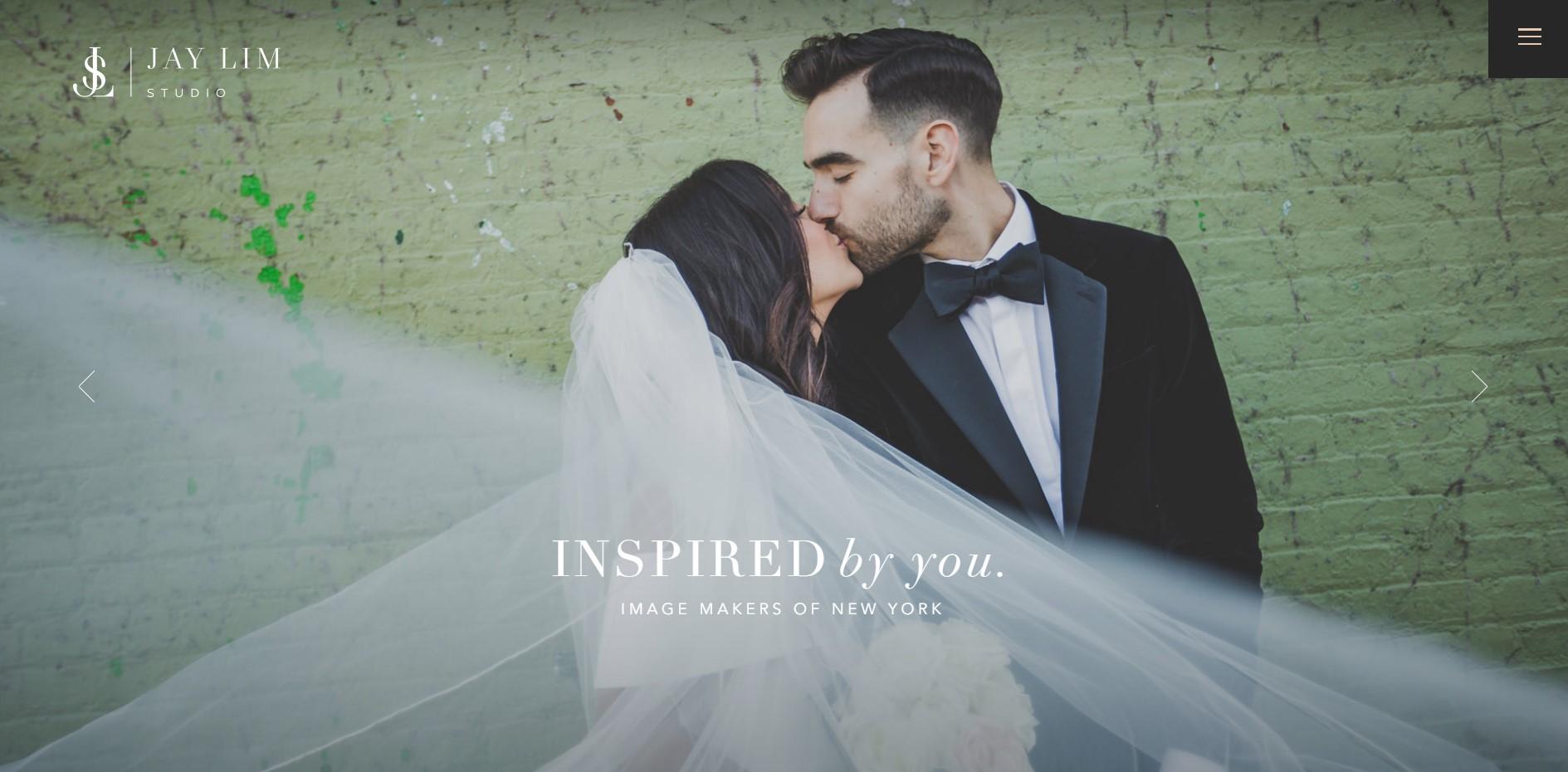 jay lim studio wedding photographer in new york