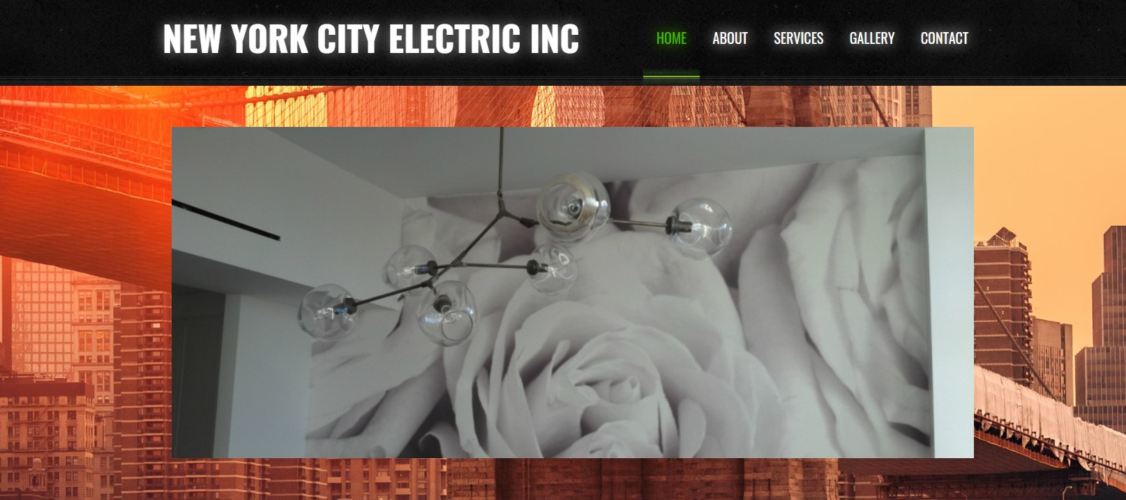 new york city electric in new york