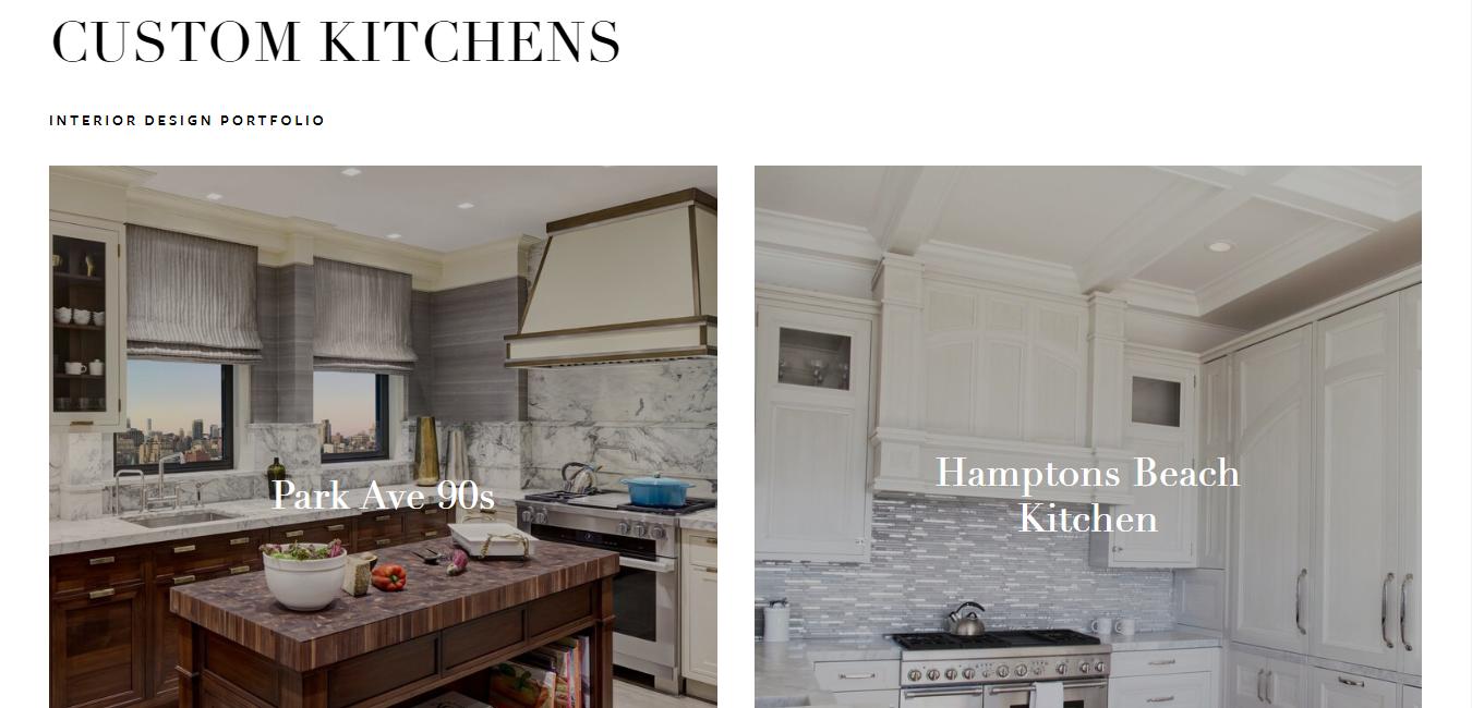 best kitchen supplies in new york townhouse kitchens