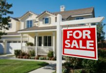 Sell A Home In Greenville SC