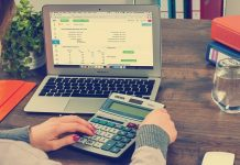 5 Best Bookkeepers in New York