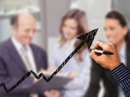 5 Best Business Management in New York