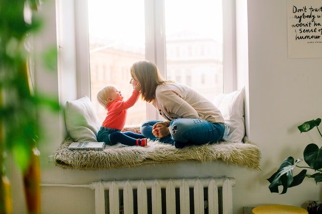 5 Best Child Care Services in New York