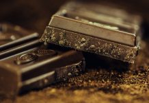 5 Best Chocolate Shops in New York