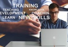 5 Best Corporate Training in New York