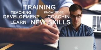 5 Best Corporate Training in New York
